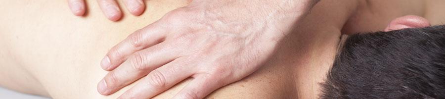 metier osteopathe sport